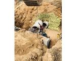 自来水管道贝斯特全球最奢华2222现场