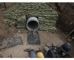 污水管道贝斯特全球最奢华2222现场
