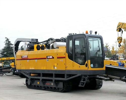 XZ220设备