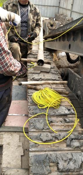 太原电力排管有线导向凯发娱网址是什么